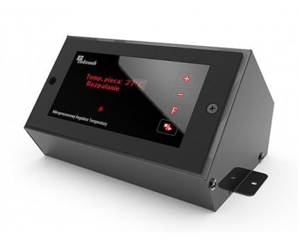 Контроллер для котла KG Elektronik CS-18