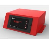 Контроллер для котла KG Elektronik CS-26 red