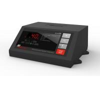 Контроллер для котла KG Elektronik SP-05 black