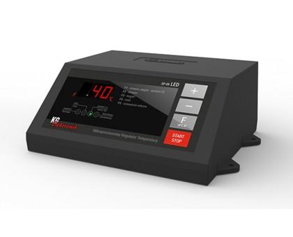 Контроллер для котла KG Elektronik SP-05