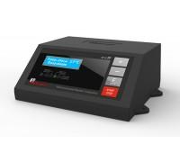 Контроллер для котла KG Elektronik SP-10-2P black