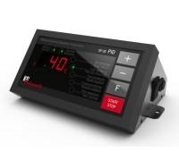 Контроллер для котла KG Elektronik SP 30 black