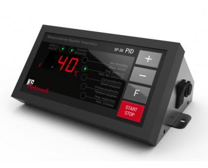 Контроллер для котла KG Elektronik SP 30