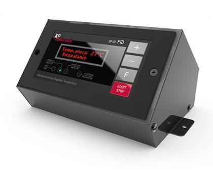 Контроллер для котла KG Elektronik SP 32