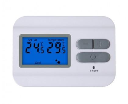 Термостат комнатный KG Elektronik С3 проводной