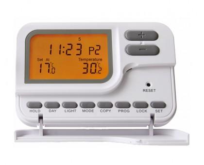 Термостат комнатный KG Elektronik С7