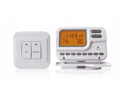 Термостат комнатный KG Elektronik С7 RF