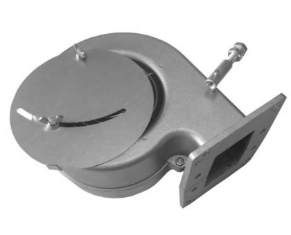 Вентилятор для котла KG Elektronik DP 02 PK