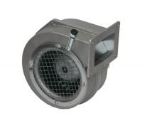 Вентилятор для котла KG Elektronik DP 120 80 вт.275м.куб. фланец 9х13,5 gray