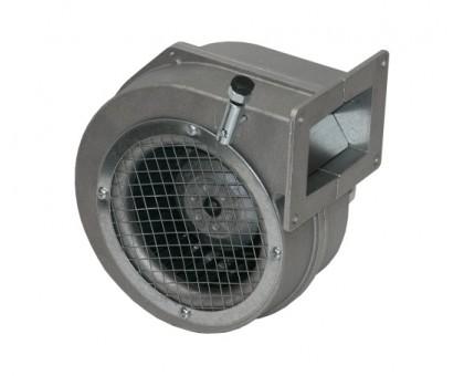 Вентилятор для котла KG Elektronik DP 120 80 вт.