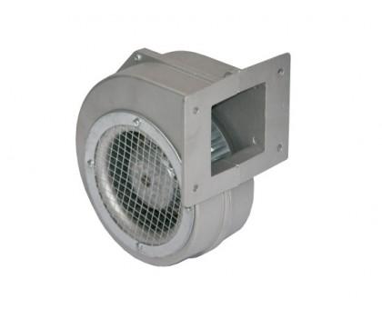 Вентилятор для котла KG Elektronik DP 160