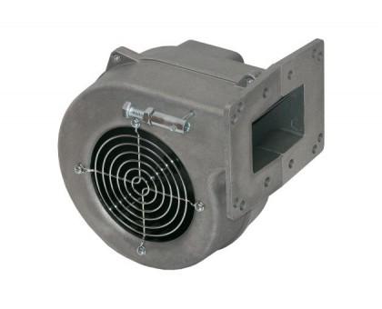 Вентилятор для котла KG Elektronik DPM 02