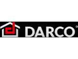 Сталеві димохідні DARCO.