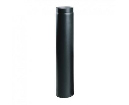 Дымоходная труба PARKANEX из стали 120х1000 мм
