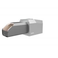 Пеллетная горелка VENMA Comfort  125 кв. gray