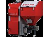 Серия Sigma UNI 16-48 кВт