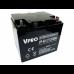 Аккумулятор  Volt Polska VPRO 40 Ah 12V AGM VRLA