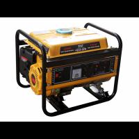 Генератор Volt Polska Hexa Gen 1500 1,5 кВт. 220V. yellow